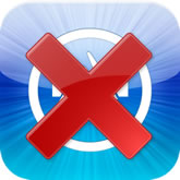 App Store Blocked To Expats