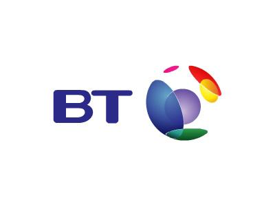 BT Wi-Fi Hotspots Hit 3.5 Million Across UK