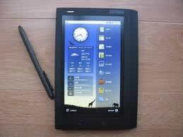 ErenEben Tablet