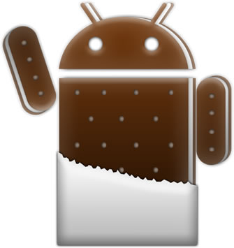 Samsung Galaxy S2 Ice Cream Sandwich Release Date Update