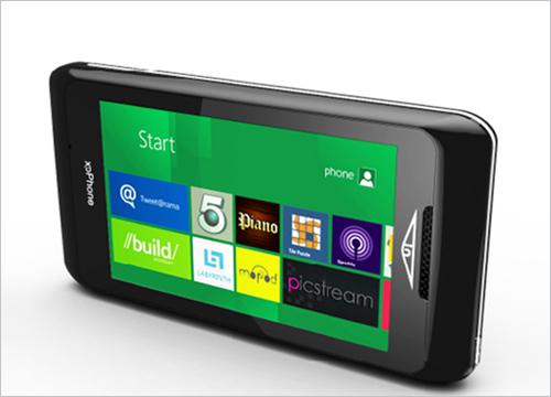 XpPhone2