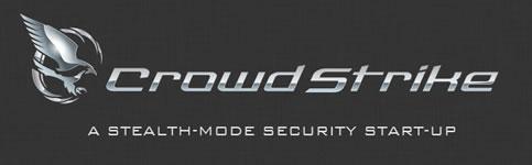 Security For Smartphones