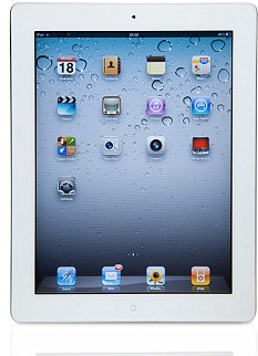Apple iPad Mini 3 release date expected this October - The REM