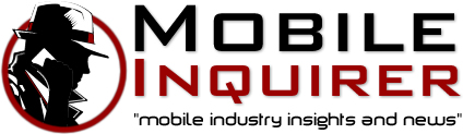 Mobile News | Mobile Inquirer